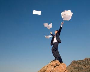 5 greseli care stau in calea succesului afacerii tale
