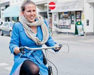 ITALIA: Bicicleta detroneaza automobilul