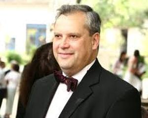 Dumitru Prunariu este unul dintre noii membri ai Consiliului de Administratie al Tarom