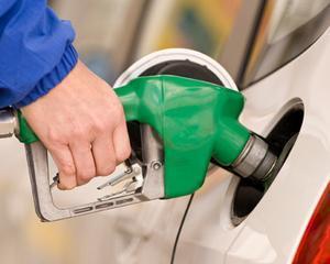 Parlamentul ia la puricat Petrom in legatura cu preturile carburantilor