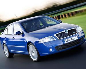 Top 10: Cel mai bine vandute modele de masini de import in primele sapte luni