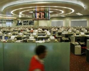 WEF: Hong Kong, cea mai dezvoltata piata financiara din lume