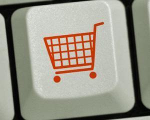 Drepturile consumatorului: Parlamentul European adopta noi norme pentru achizitiile de pe internet