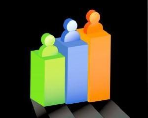 Sfaturi de marketing pentru afacerile mici
