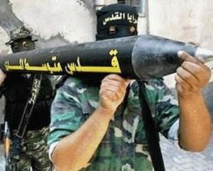 Amenintare Al Qaida pentru SUA, Franta si Danemarca