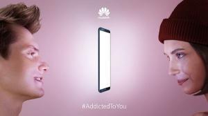 3 din 4 romani aleg smartphone-ul in locul televizorului
