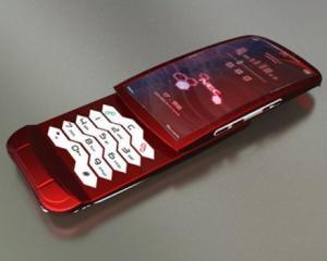 NEC ofera un serviciu de recunoastere a imaginilor pentru telefoane mobile