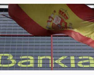Spania ar putea cere un plan total de salvare financiara