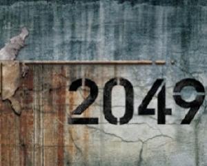Facebook gazduieste America 2049, un joc despre drepturile omului
