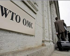 Rusia a intrat in Organizatia Mondiala a Comertului dupa 18 ani de asteptare