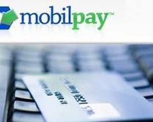 mobilPay reia campania de promovare a platilor online cu cardul: Comision zero