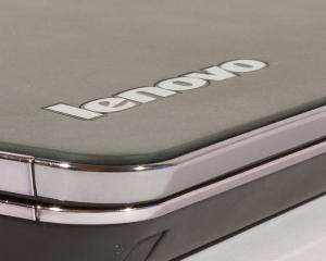 Lenovo obtine Premiul Galei Comunicatii Mobile 2012