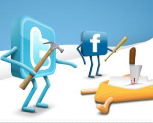 Emailul ramane cea mai eficienta modalitate de comunicare online, in ciuda popularitatii retelelor sociale
