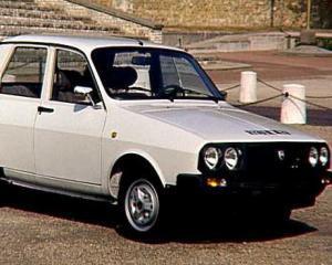 3.000 euro pentru pagubitii Dacia. Ministerul de Finante spune ca a gasit solutia pentru acordarea acestora