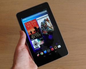 Livrarile de tablete vor ajunge la 145 milioane unitati in 2013, pe masura ce producatorii lanseaza modele mai ieftine