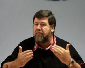 Lider sindical, cer infiintarea Institutului de normare a muncii