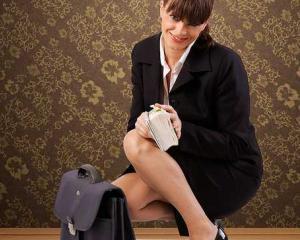 STUDIU: IMM-urile au nevoie de avocatura de business
