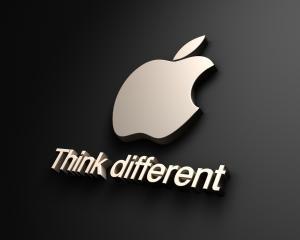 Apple, amendat in China pentru incalcarea drepturilor de autor