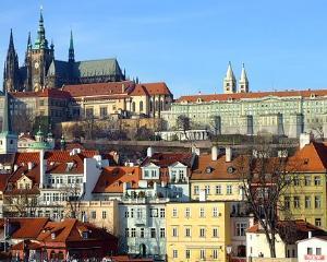 STUDIU: Viena este orasul cu cea mai buna calitate a vietii din lume. La polul opus se afla Bagdad (Irak), iar Bucurestiul lipseste cu desavarsire