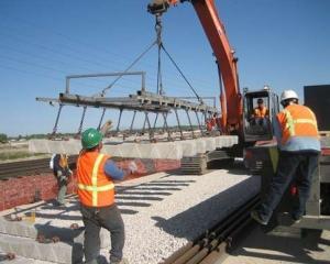 ANALIZA: Europa si SUA nu investesc suficient in infrastructura