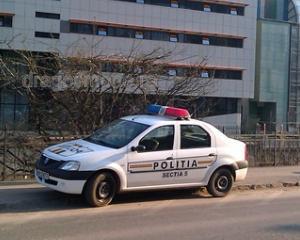 85% din fraudele raportate catre Okazii.ro in 2012 au fost rezolvate cu ajutorul politistilor