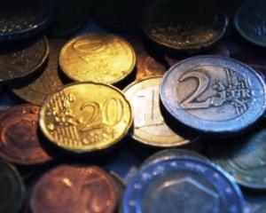 Comisia Europeana vireaza Romaniei 141,5 milioane euro pe POSDRU