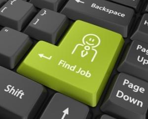 Ringier achizitioneaza pachetul majoritar in portalul de joburi eJobs.ro
