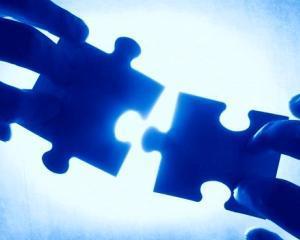 ANALIZA: Cum arata economia globala, in viziunea marilor companii