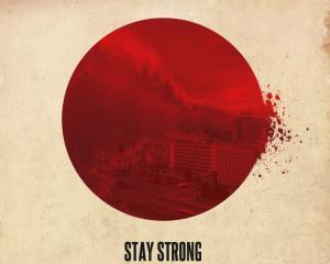 Epson, Nintendo si Sony doneaza milioane de dolari pentru ajutorarea celor afectati de cutremurul din Japonia