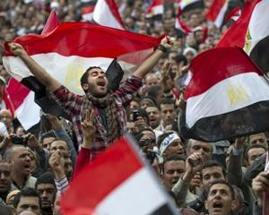 Analizele Manager.ro: Pot fi prezise revolutiile?