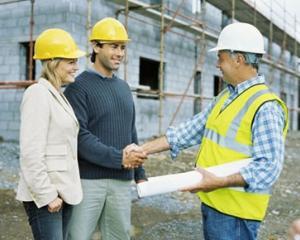 MAPEI Romania urmareste o cifra de afaceri de 11 milioane de euro in 2011