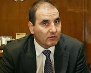 Ministrul bulgar de Interne: Doar Franta se mai opune aderarii Romaniei si Bulgariei la Schengen