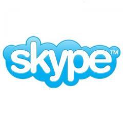 Skype a cumparat serviciul de streaming video Qik