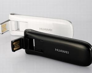 Compania Huawei ar putea fi exclusa de pe piata din Canada, din motive de securitate