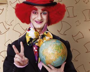 Vodafone dubleaza minutele internationale pentru utilizatorii de cartele