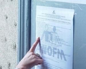 ANOFM a semnat un Protocol de colaborare cu AIPPIMM