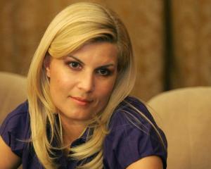 Ministerul Elenei Udrea, primul la absorbtia fondurilor europene