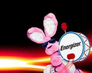 Energizer ramane fara baterii?