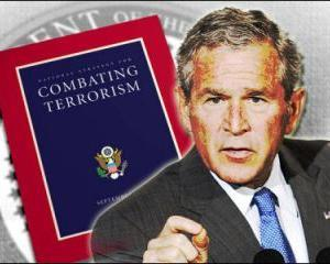 Analizele Manager.ro: Cand se va termina razboiul impotriva terorismului?