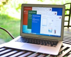 Microsoft a anuntat pretul pentru Office 2013