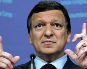 Barroso nu vrea agentie de rating subordonata Comisiei Europene