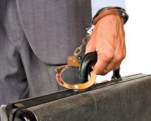 Companiile de stat vor fi obligate sa cedeze 85% din profit catre buget in 2012