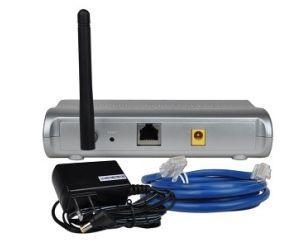 Piata globala de echipamente wireless valora 893 milioane dolari in T4 2011