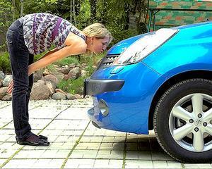 Toyota vrea sa fii prieten cu dealerul de la care ai luat masina si anunta propria retea sociala