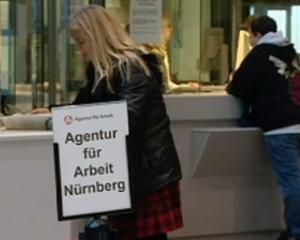 Germania vrea muncitori sezonieri din Romania si Bulgaria. Conditiile: sa fie sanatosi si harnici