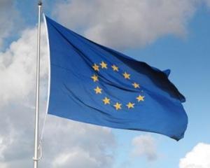 Economia UE a crescut cu 0,8% in primul trimestru