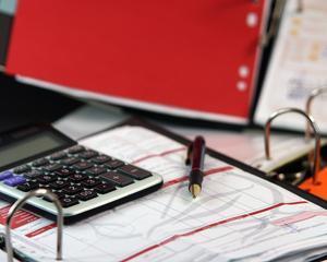 Este sigur: Contributiile de asigurari sociale vor fi reduse