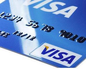 PayU incurajeaza platile online cu Visa