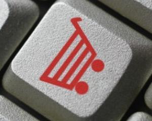 STUDIU: Site-urile de comert electronic