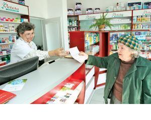 Ce presupune eliminarea medicamentelor cu preturi sub 10 lei de pe lista de compensate